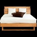 ベッド・ベッド用品   羽毛布団通販 こだわり安眠館 本店