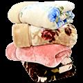 毛布・ブランケット | 羽毛布団通販 こだわり安眠館 本店