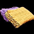 ひざ掛け・ハーフケット | 羽毛布団通販 こだわり安眠館 本店